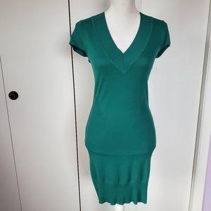 Say What? Dresses - Dress